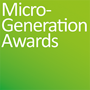MicroGeneration Awards